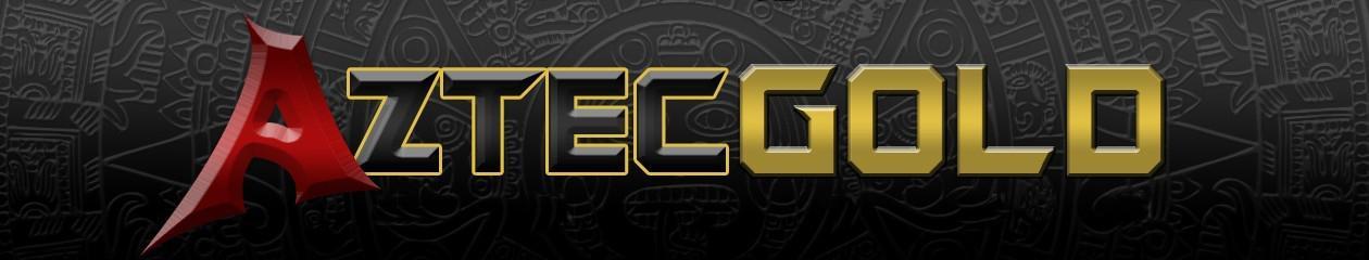 Aztecgold.net