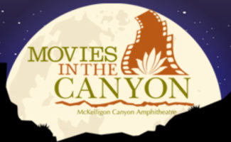 Movies_in_the_canyon_web281x169