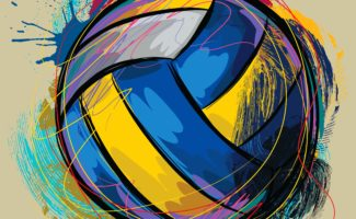 volley Gold