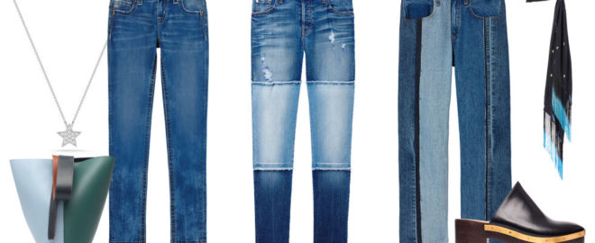 apple-bottom-jeans