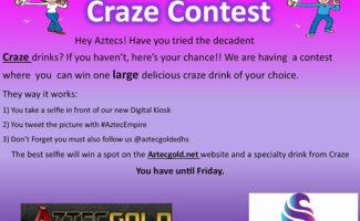 craze-contest-444444