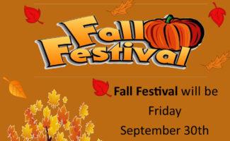 fall-festivalmehf