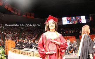 scholarship7