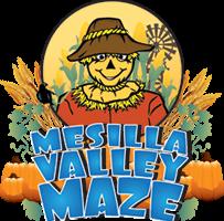 mesilla-valley-maze