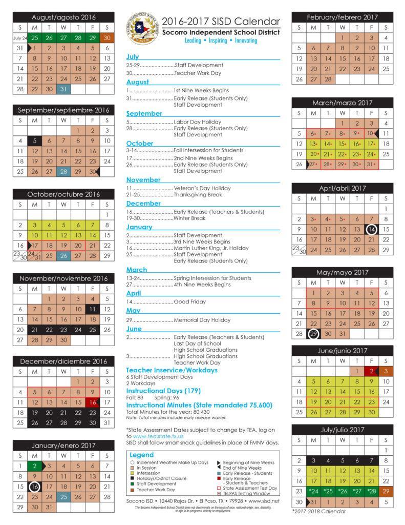 2016-17-student-calendar-8-2-16