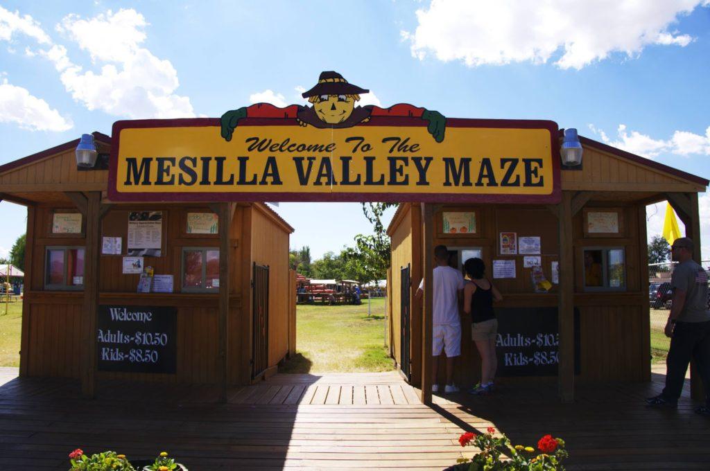 mesilla_valley_