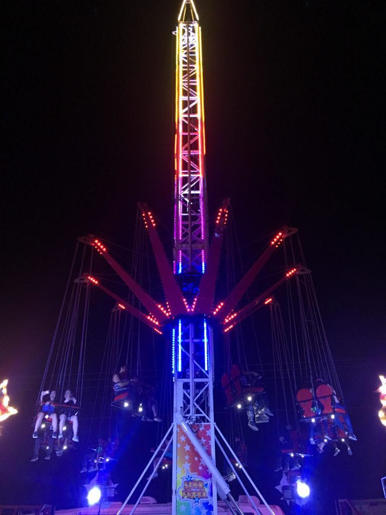 Carnival_Murga,T - Copy
